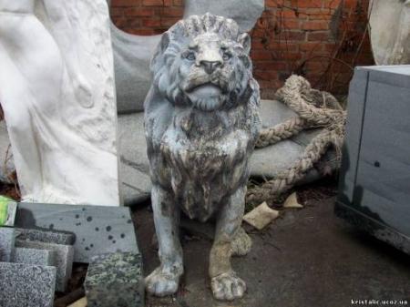 Надгробные памятники Днепродзержинск