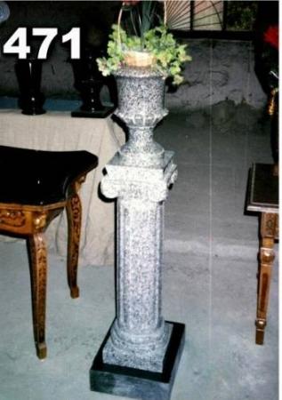Памятники из гранита Мелитополь