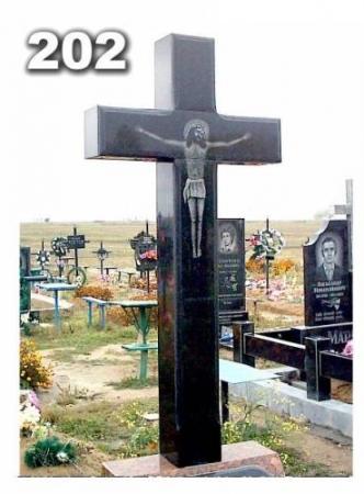 Памятники из гранита Одесса