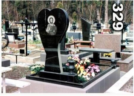 Памятники из гранита Севастополь