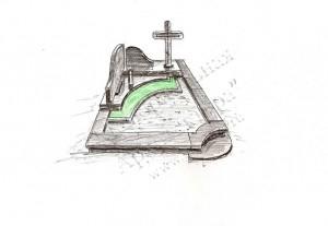 Гранитные памятники Евпатория