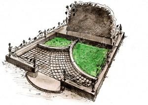 Гранитные памятники Запорожье