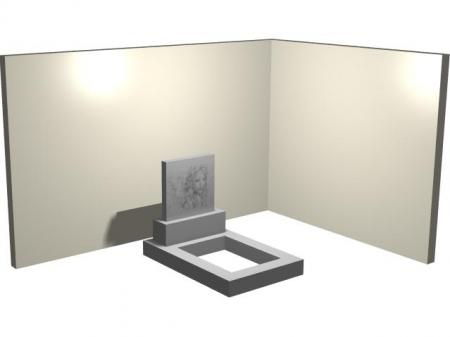Надгробные памятники Бердычев