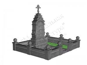 Гранитные памятники Кировоград