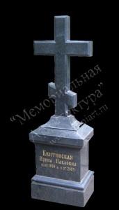 Гранитные памятники Кременчуг