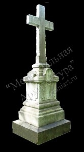 Гранитные памятники Лубны