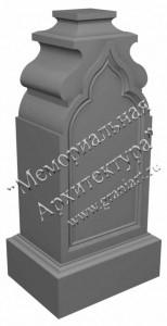 Гранитные памятники Мелитополь