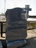 Памятники из Гранита_15