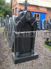 Памятники из Гранита_17