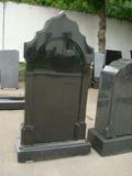Памятники из Гранита_18