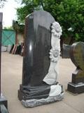 Памятники из Гранита_8