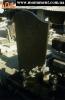 Памятники из гранита Кривой Рог