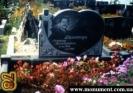 Гранитные памятники Тячев