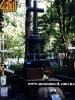 Памятники из гранита Горловка