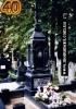 Памятники из гранита Джанкой