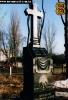 Памятники из гранита Днепропетровск