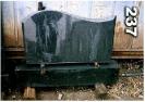 Надгробные памятники Хуст