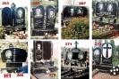 Надгробные памятники Черкассы