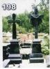 Надгробные памятники Черновцы