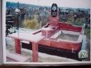 Надгробные памятники Днепропетровск