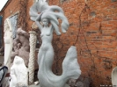 Памятники из гранита Надвирна