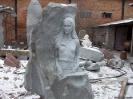 Памятники из гранита нежин