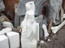 Памятники из гранита Пологи