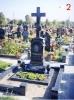 Памятники из гранита Симферополь