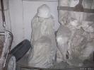 Памятники из гранита Стаханов