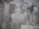 Надгробные памятники Феоодосия