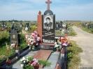 1Надгробные памятники Бердычев