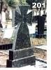 Надгробные памятники Бердянск