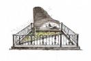 Гранитные памятники Житомир