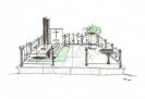 Гранитные памятники Измаил