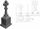 Гранитные памятники Белогород Днестровский