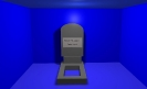 Гранитные памятинки Бердычев