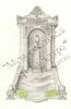 Гранитные памятники Надвирна