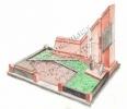 Гранитные памятники Нежин