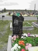 Памятники Киев