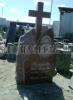 Памятники из Гранита_10