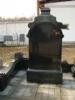 Памятники из Гранита_12