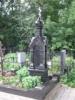 Памятники из Гранита_21