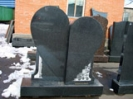 Памятники из Гранита_22