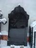 Памятники из Гранита_23