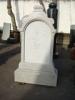Памятники из Гранита_6
