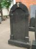 Памятники из Гранита_7